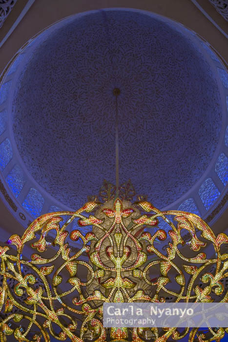 grand_mosque_abu_dhabi-15.jpg