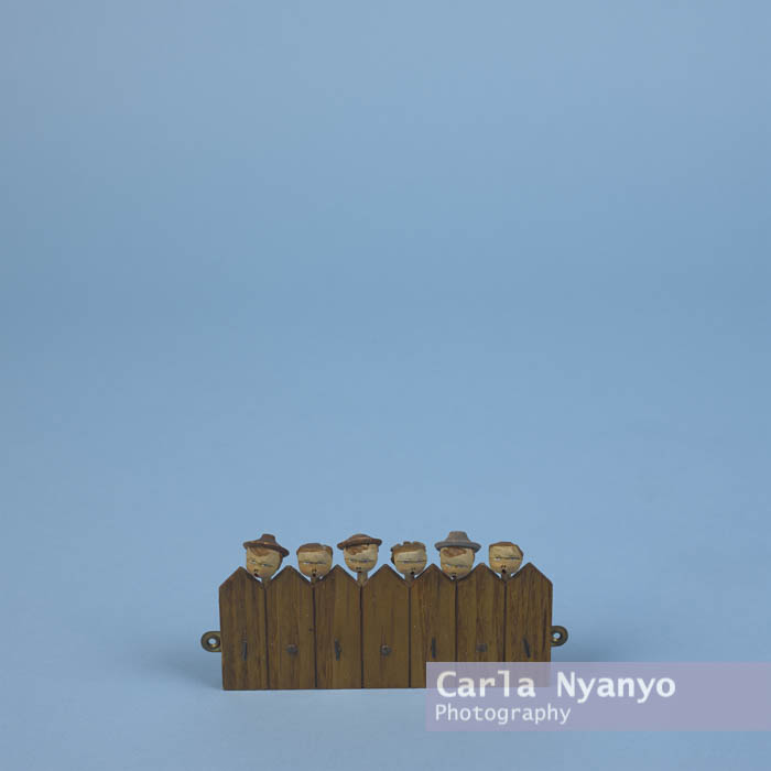 souvenirs-2.jpg