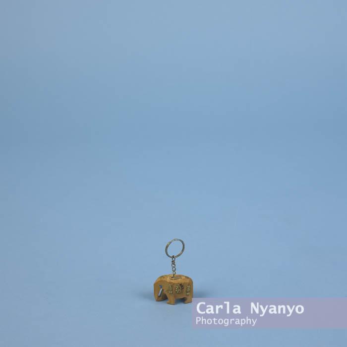 souvenirs-9.jpg