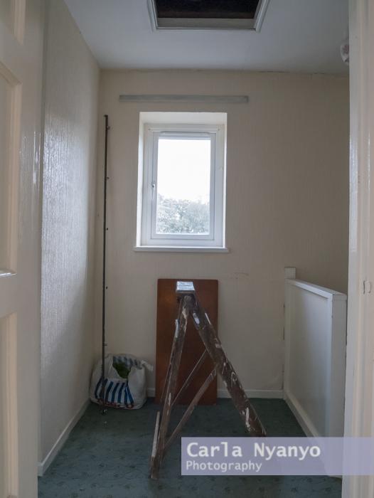 house_number_42-66.jpg