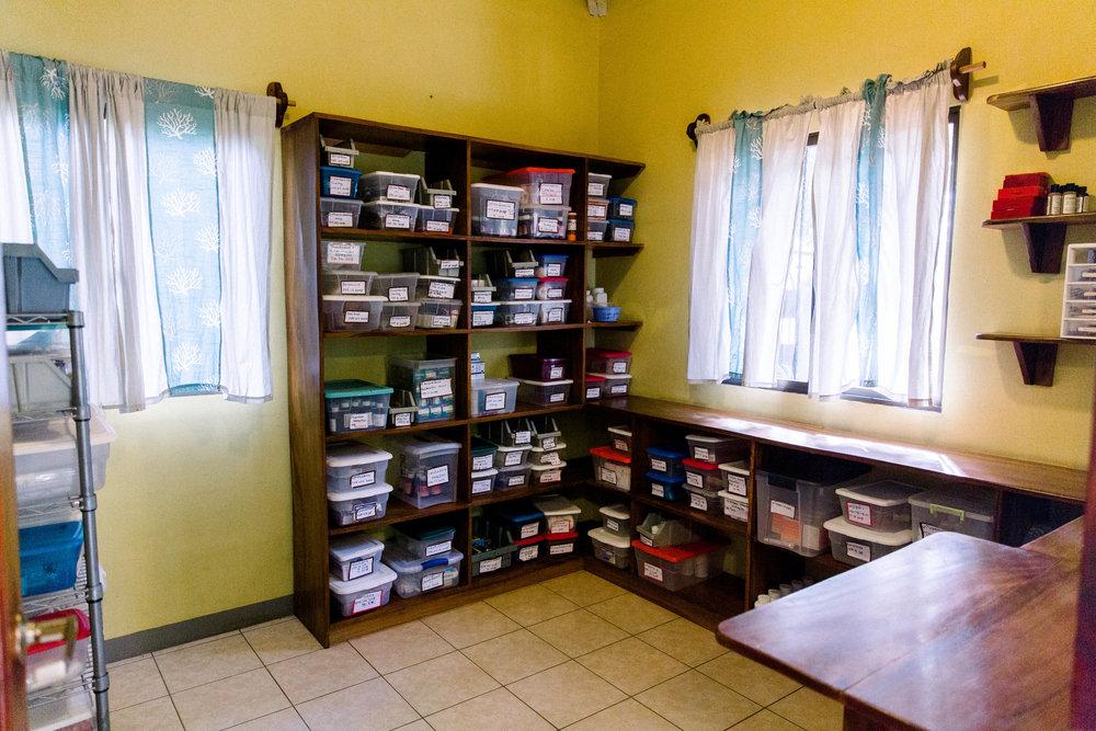 clinic photo 3.jpg