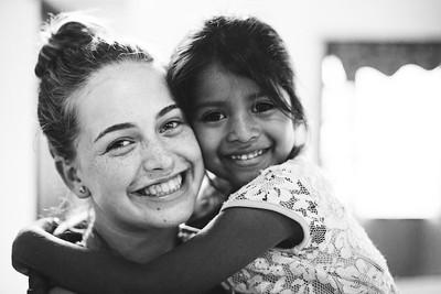 Tori and child.jpg
