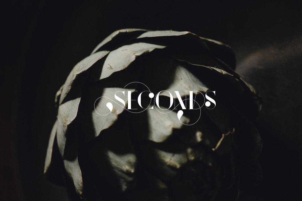 Seconds2.jpg