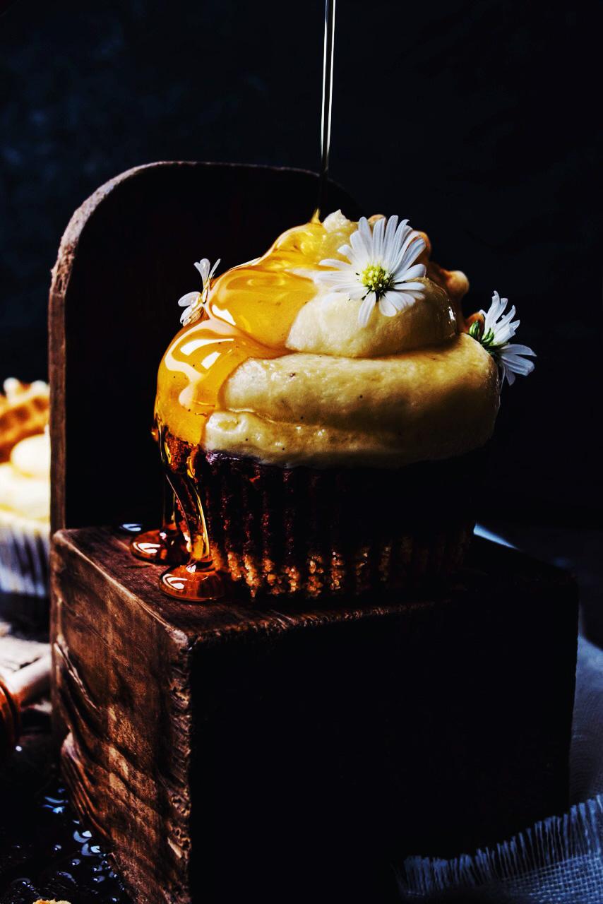 Cupcakes_3.jpg