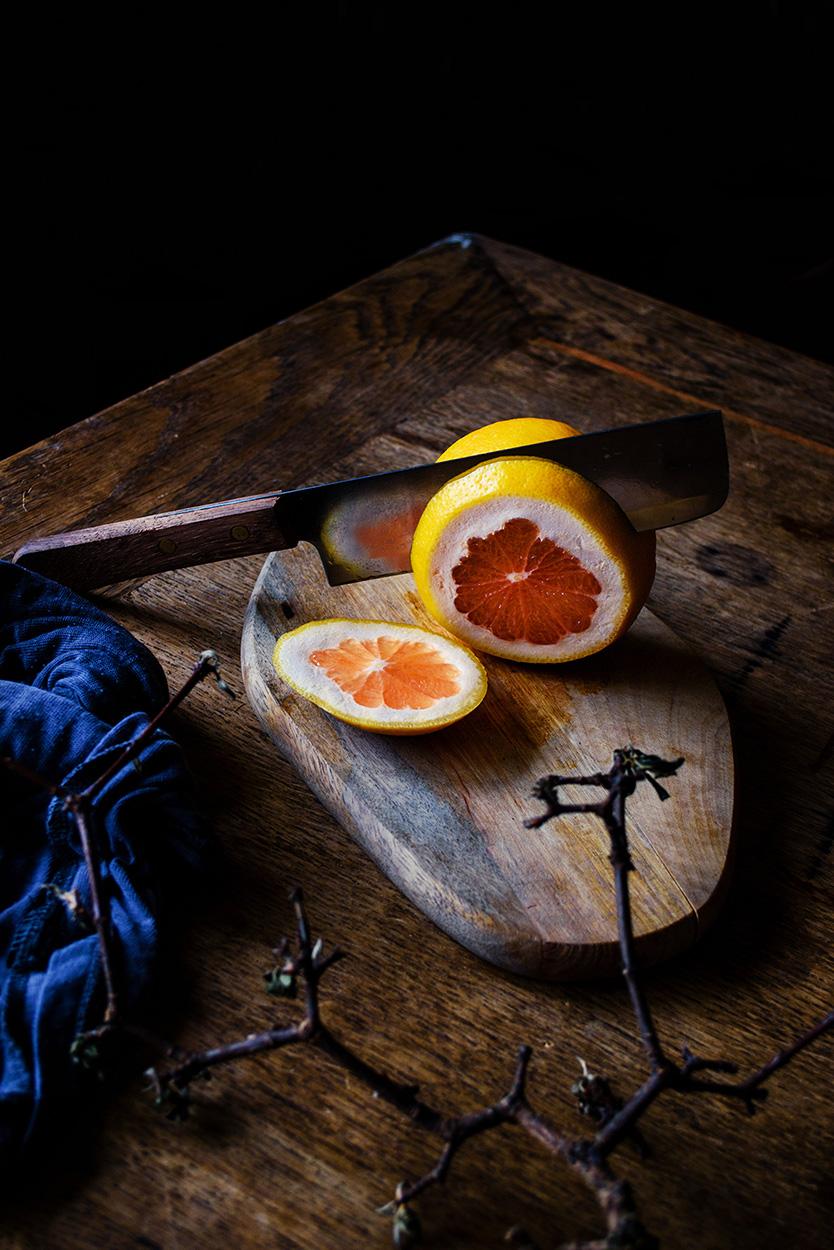 Naranja_6.jpg