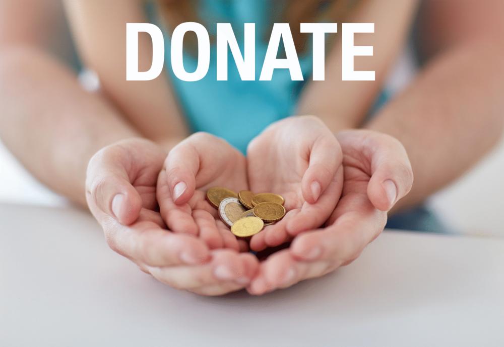 Donate_Help_Landing.png