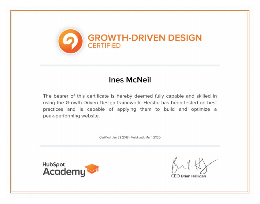 InesMcNeil - Growth Driven Design Certification.png