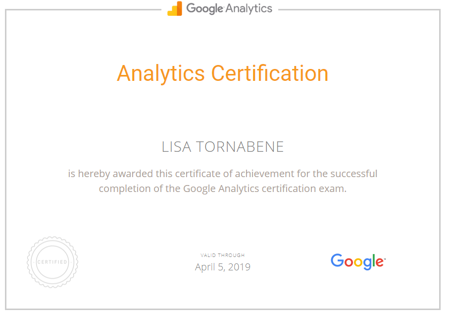 Analytics certification.png