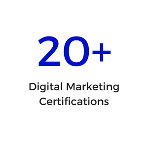 20+ digital marketing certificiations.png
