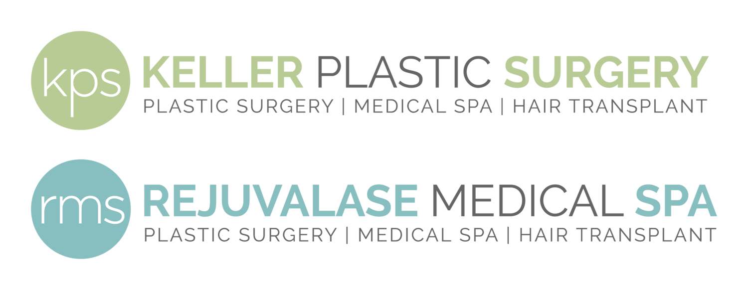 Keller Plastic Surgery in Santa Barbara