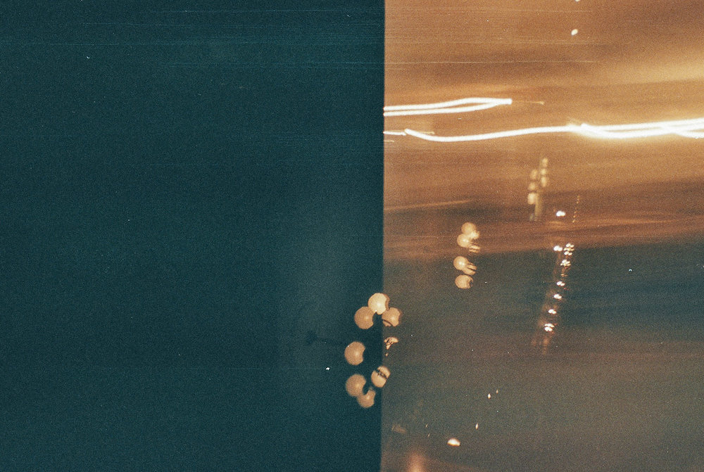 Photo30_34.jpg