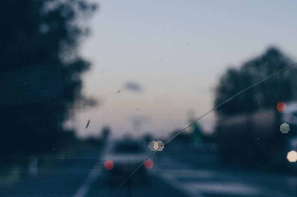Nimbin-2014-2.jpg
