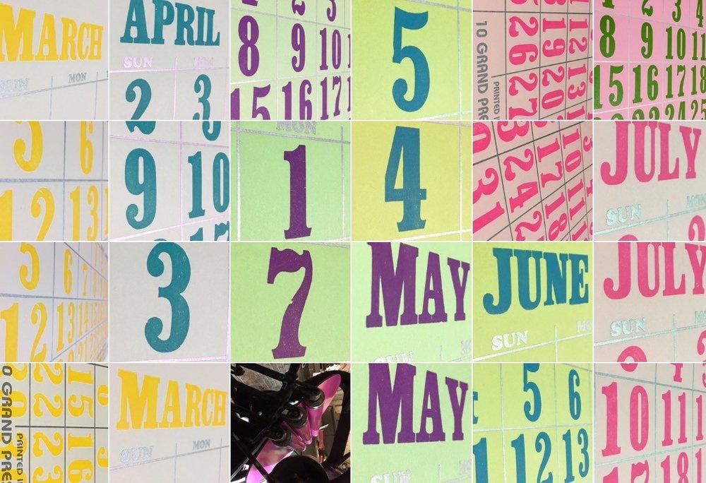 calendar_03.jpg