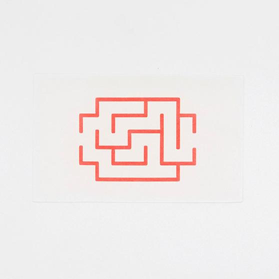 Maze_I.jpg