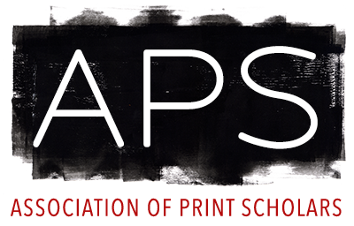 2016_aps_logo_web.png