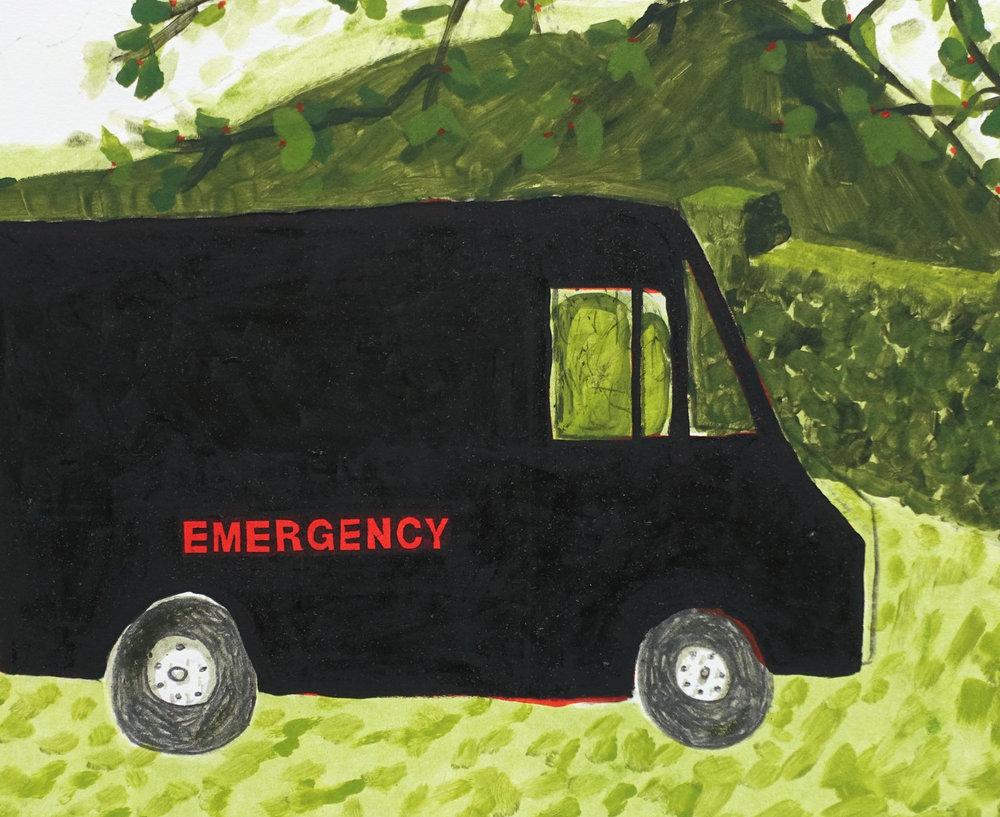 2013-leidy-churchman-emergency.jpg