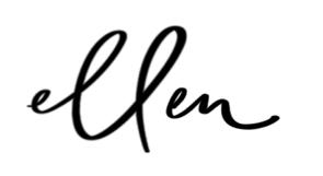 signature_ellen.png