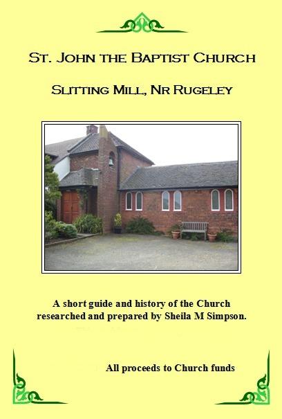 StJ History Booklet cover.jpg