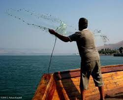 Fishing net.jpg
