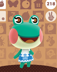Screenshot-2017-12-5 Lily (villager).png