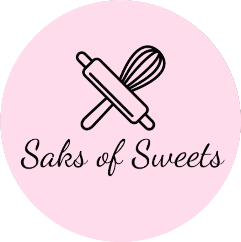 Saks of Sweets