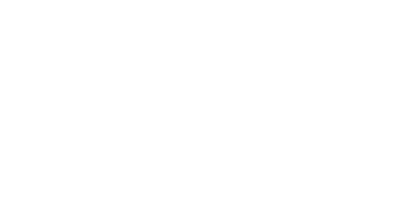 MB27 Marlon Brandão | Official