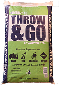 throw-and-go-environmental-208x304jpg.jpg