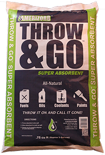 Throw-and-Go-Super-Absorbent-206x304.jpg