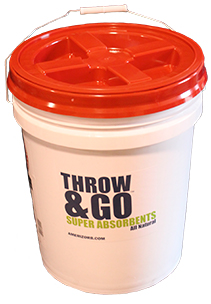Throw-and-Go-Bucket-211x304.jpg