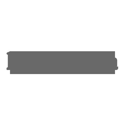 larepublica.png