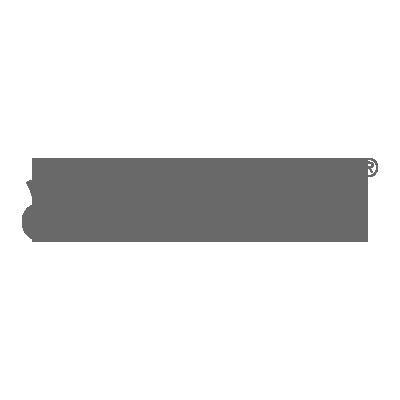 Artnet.png