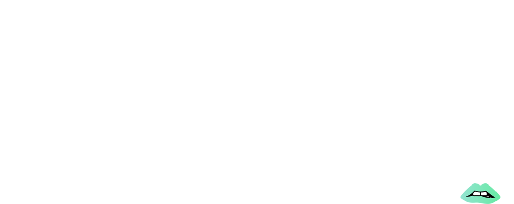 museum_of_pizza_by_nameless_w.png