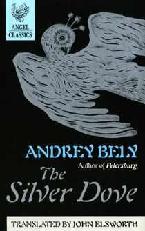 bely-silver-dove.jpg