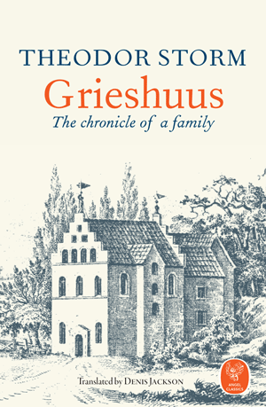 Grieshuus Front Cover.jpg