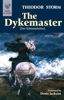 Theodor Storm, The Dykemaster
