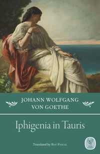 Iphigenia in Tauris