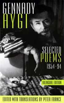 aygi-selected-poems.jpg