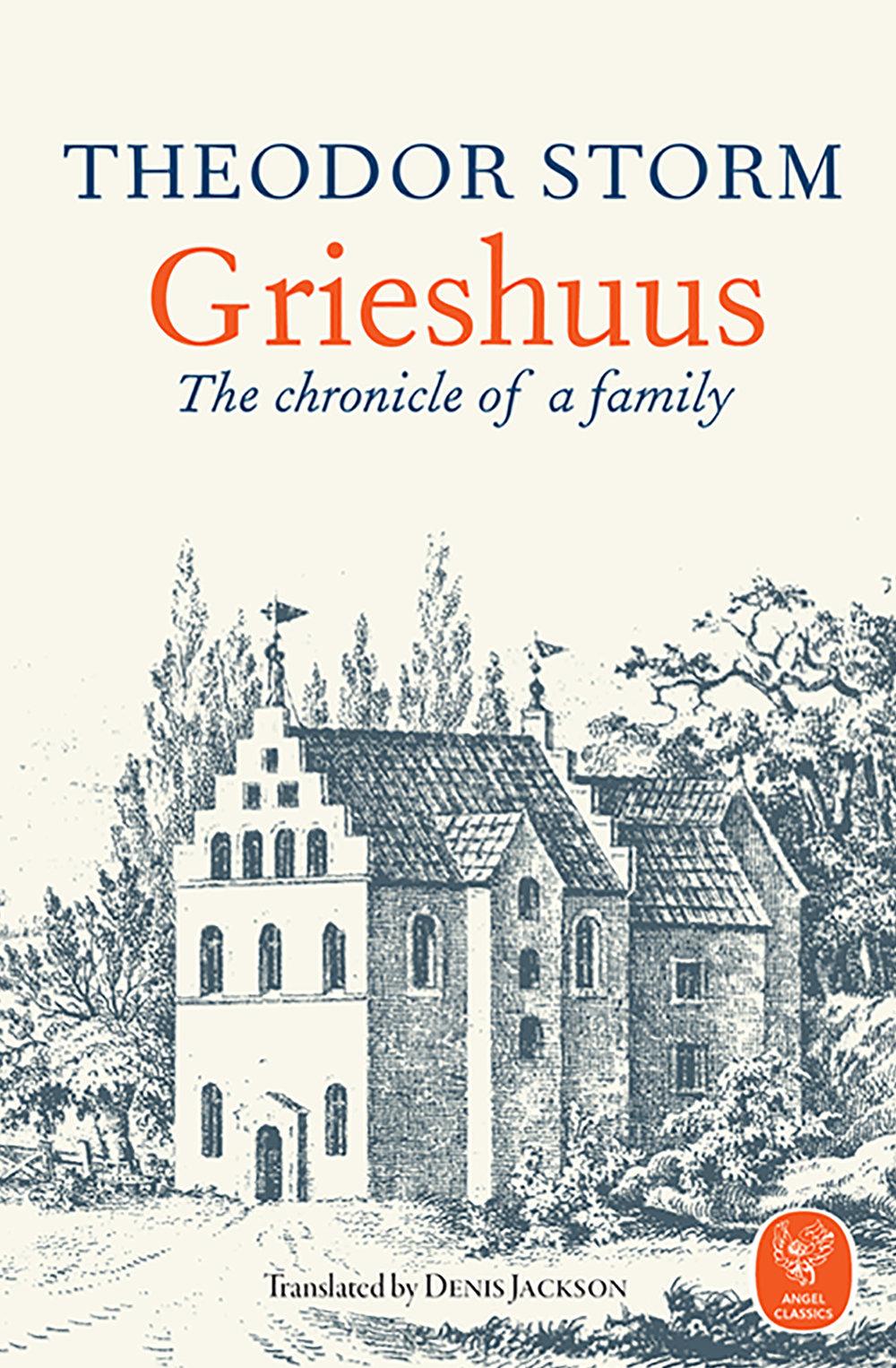 Angel-Classics-Grieshuus-Website-Large.jpg