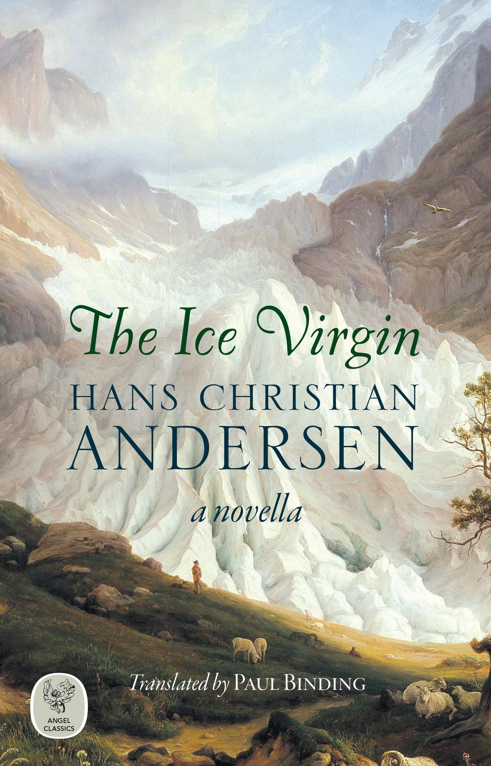 Ice virgin front cover.jpg