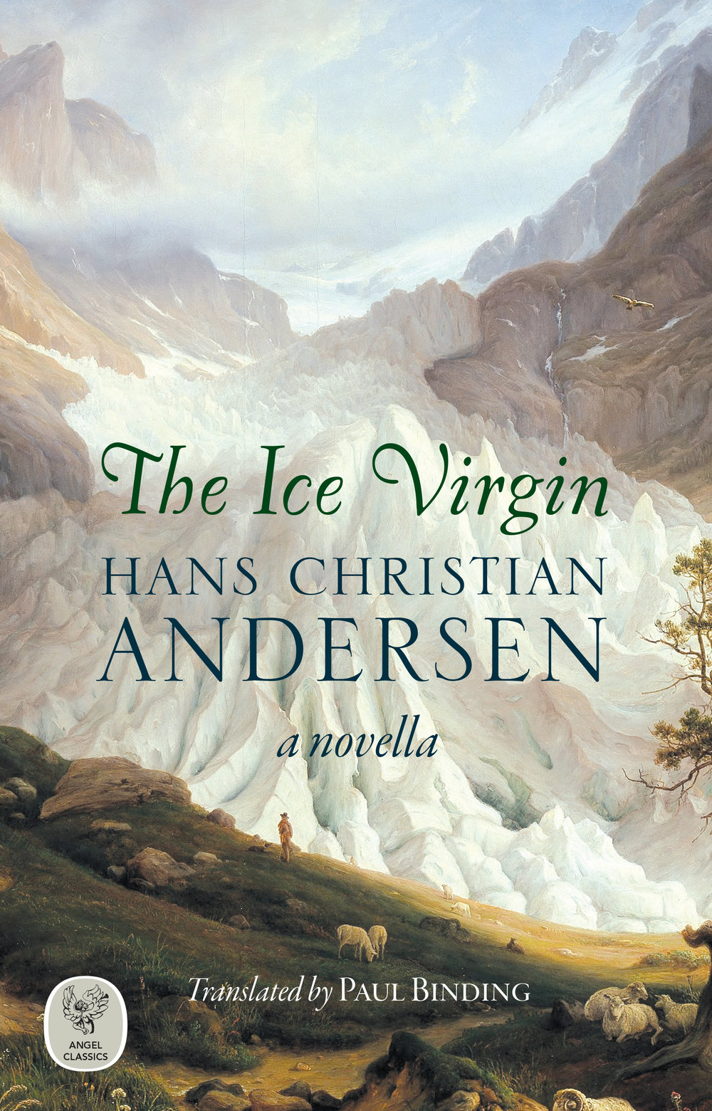 Ice virgin front cover.jpg