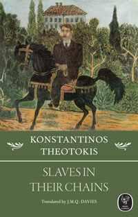 slaves_front-cover.jpg