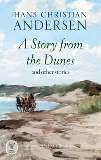 A Story from the Dunes