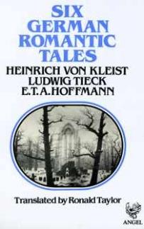 six-german-romantic.jpg