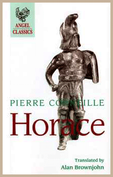 corneille-horace-border.jpg