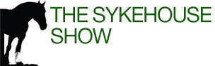 The Sykehouse Show
