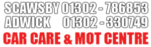 SCAWSBY-AND-ADWICK-MOT-TESTING-STATION-DONCASTER-1-e1494582522532.png