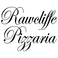 Rawcliffe-Pizza.png