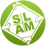 selby-mart-logo.png