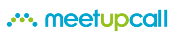 meetupcall-logo.png.pagespeed.ce_.gikOWdGXGY-e1494062960155.png