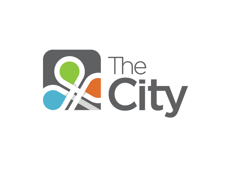 The_City_Logo.png